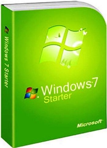 скачать windows 7 максимальная 32 bit для нетбука облегченная торрент